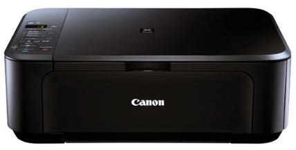 Canon PIXMA MG2100 Driver