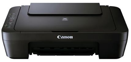 Canon PIXMA MG2920 Driver, Canon PIXMA MG2920 Wireless Setup