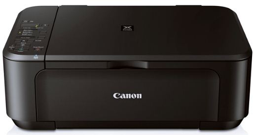 Canon PIXMA MG3220 Driver, Canon PIXMA MG3220 Wireless Setup