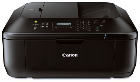 Canon PIXMA MX472 Driver, Canon PIXMA MX472 Wireless Setup