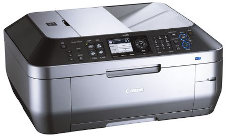 Canon PIXMA MX870 Driver, Canon PIXMA MX870 Wireless Setup