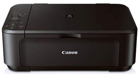 Canon PIXMA MG2220 Driver, Canon PIXMA MG2220 Wireless Setup