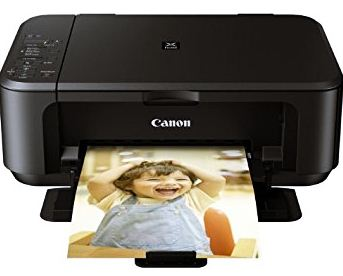 Canon PIXMA MG2250 Driver, Canon PIXMA MG2250 Wireless Setup
