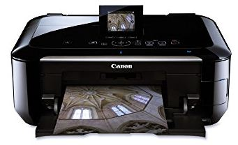 Canon PIXMA MG6220 Driver, Canon PIXMA MG6220 Wireless Setup