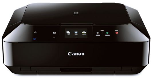 Canon PIXMA MG7120 Driver, Canon PIXMA MG7120 Wireless Setup