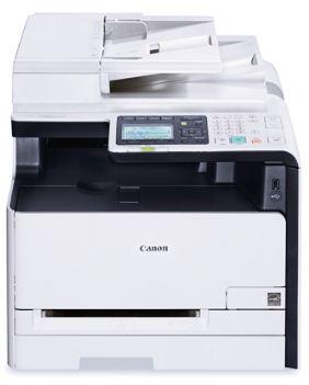 Canon imageCLASS MF8280Cw Driver, Canon imageCLASS MF8280Cw Wireless Setup