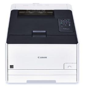 Canon imageCLASS LBP7110Cw Driver