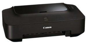 Canon PIXMA iP2702 Driver