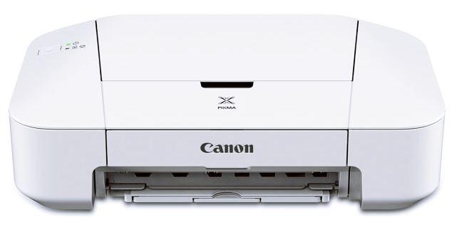Canon PIXMA iP2820 Driver