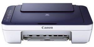 Canon PIXMA MG3000 Driver, Canon PIXMA MG3000 Reviews