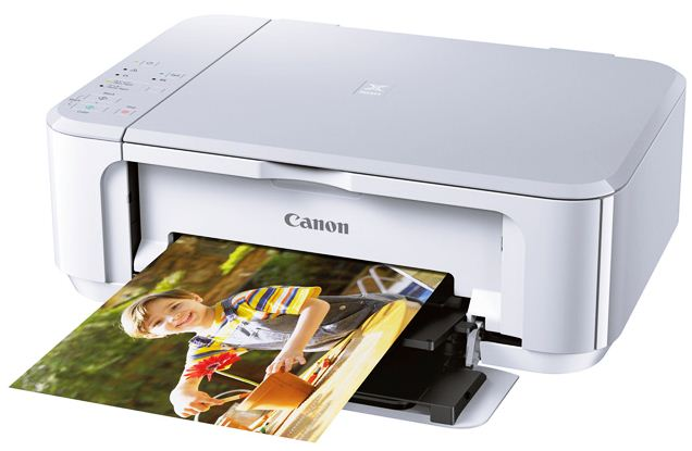 Canon PIXMA MG3620 Driver, Canon PIXMA MG3620 Reviews