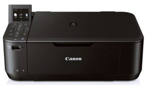 Canon PIXMA MG4200 Drivers
