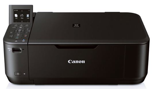 Canon PIXMA MG4200 Drivers, Canon PIXMA MG4200 Printer Reviews