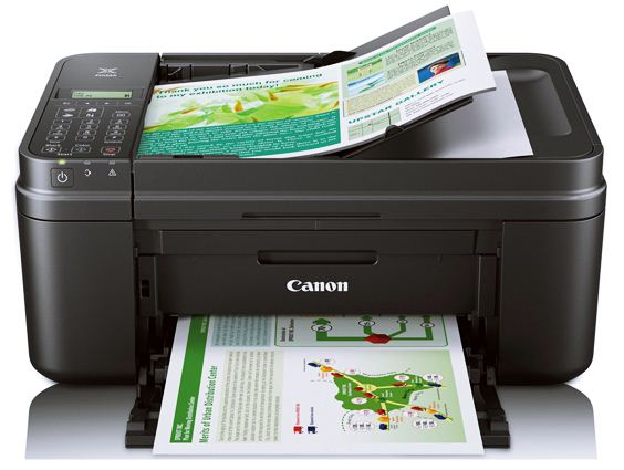 Canon PIXMA MX492 Driver, Canon PIXMA MX492 Printer Reviews