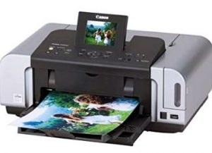 Canon PIXMA iP6600D Driver, Canon PIXMA iP6600D Printer Reviews