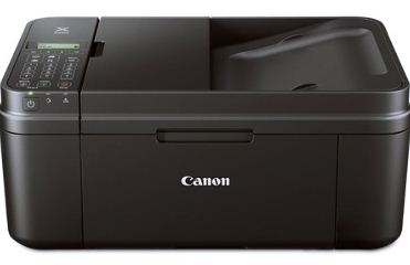 How To Change Ink Cartridge in Canon Pixma Easily