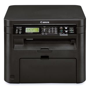 Canon i-sensys mf210 driver download | canon usa drivers.