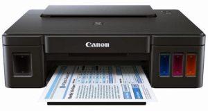Canon imageCLASS LBP312dn Driver Download